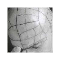 Cahillik Görsel Hafızanın Dostu Olabilir Mi?…