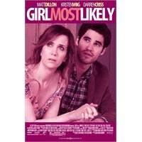 İlk Bakış: Girl Most Likely
