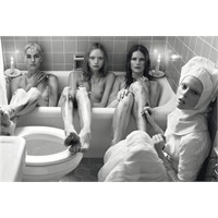 Rahibeler Ve Fahişeler