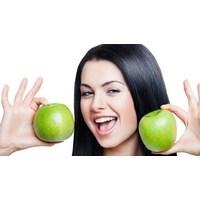 Metabolizma Güçlendirici Besinler