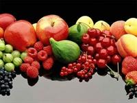 Burcunuza Göre Beslenme Ve Diyet Önerileri