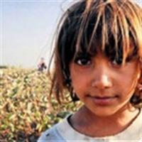 Fakirlik – Çocuklarda Kalıcı Sorunlara Neden Oluyo