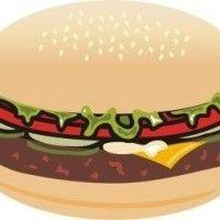 Fast Food Yememek İçin Sebepler?