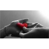 Terkeden Sevgiliyi Geri Döndürme Yolları