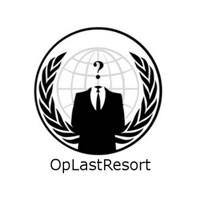 Abd Merkez Bankası' Na Siber Saldırı!