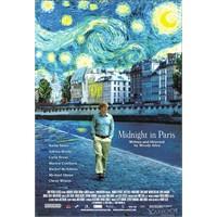 Pariste Bir Gece, Özkök Ve Tuhaf