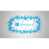 Windows 8'e 'başlat' Butonu Geri Geliyor