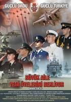 Tsk Askeri Okullara Başvurular Başlamış Bulunmakta