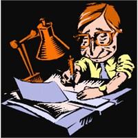 Wordpress Editör Kısmı Ayarları