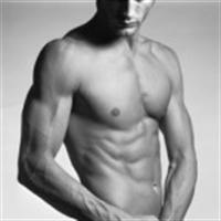 Testosteron Nedir Ve Olmasaydı Neler Olurdu ?