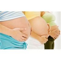 Hamile Kadına Söylenmemesi Gereken Sözler