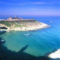 Tatil Cenneti : Şile Ve Şile Otelleri