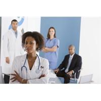 İş Sağlığı Ve Güvenliği Kurumları Eleman Alımı