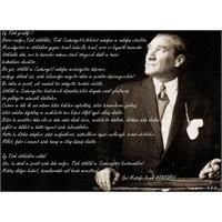 Atatürk'ün Türk Gençliğine Hitabesinin Anlamı