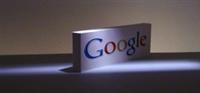 Google, İnterneti Uzaya Taşıyor