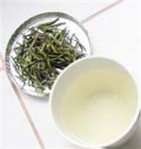 Şifalı Bitkiler - Beyaz Çay Ve Faydaları