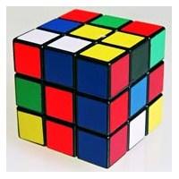 Rubik Kübik… (2)