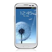 Samsung Galaxy S3 Ve Sonrası
