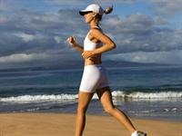 Egzersizin Onemi