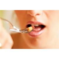 Kadınlarda Şeker Hastalığı