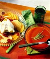 Zayıflamaya Engel Olan 10 Gıda