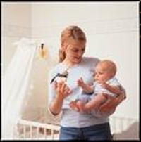 Anne Sütü Niyetine Pekmez Verileibilir