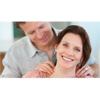 Evlilikleri Canlandırma Fikirleri