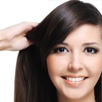 Saç Teli Dökülmesi Normaldir