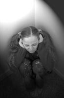 Depresif Anne-babanın Hasta Çocuğu