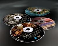 En İyi 5 Dvd Ripleme Programı