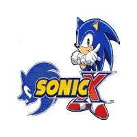 Sega'nın Sevimli Kahramanı:sonic