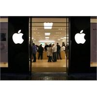 Apple'dan Geri Ödeme Kararı