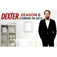 Dexter 8.Sezon 2 Dakikalık Sneak Peek Video