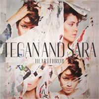 "Yeni Video: Tegan And Sara ""Closer"""
