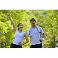 Çiftler İçin Egzersiz Önerileri