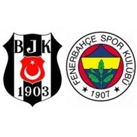 Beşiktaş'ta Kaos, Fenerbahçe'de Umut Havası