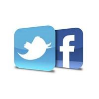 Sosyal Medyada Büyük Yalan!