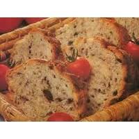 Zayıflatan Ruşeym Ekmeği Nasıl Yapılır?