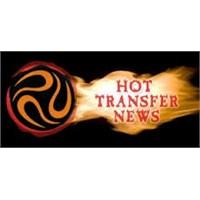 Yabancı Basından Transfer Dedikoduları