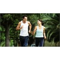 Koşmaya Başlarken Bilmeniz Gerekenler