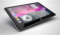 Tablet Bilgisayar Nedir?