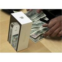 Yurt Dışı Telefon / 3g Tabletlere Ek Vergi Geldi