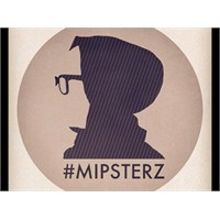 Hipster Vs Mipzsterz