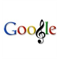 Google Music Yayında