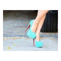 Ayakkabı Cenneti