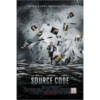 Yaşam Şifresi, Source Code
