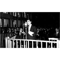 27 Mayıs 1960: Türk Demokrasisinin İdamı