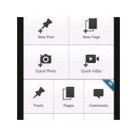 Wordpress İçin Android Uygulaması