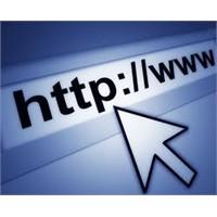 Dünyadaki İlk İnternet Sitesi