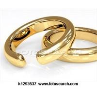 Ayrılık ve Boşanma ...